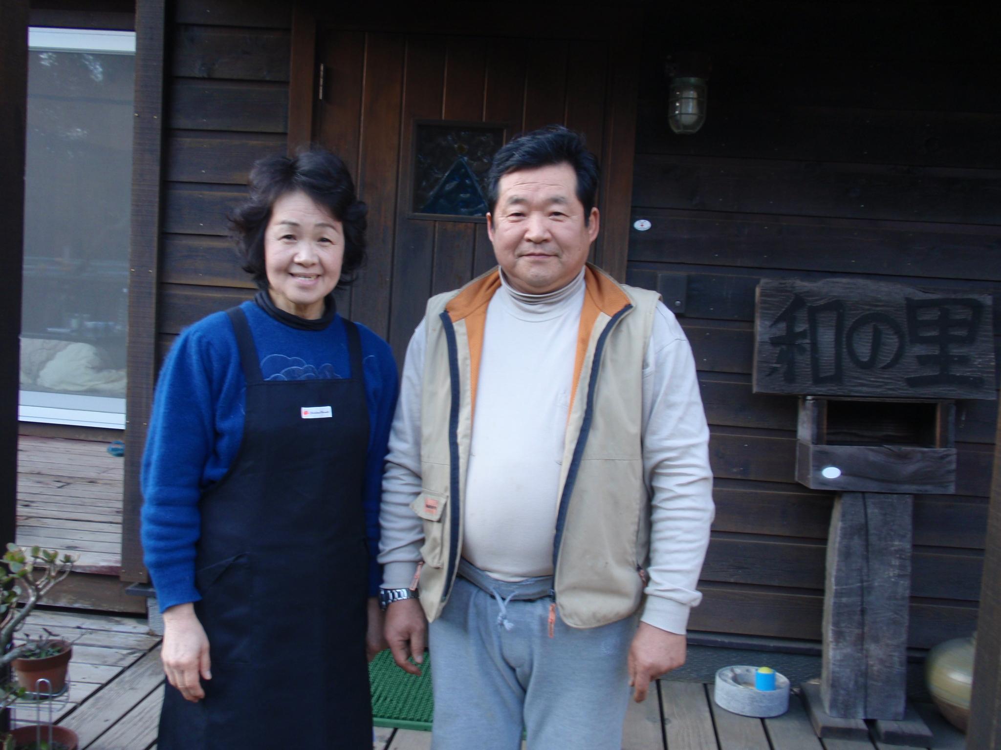 阪本さんご夫婦2.jpg