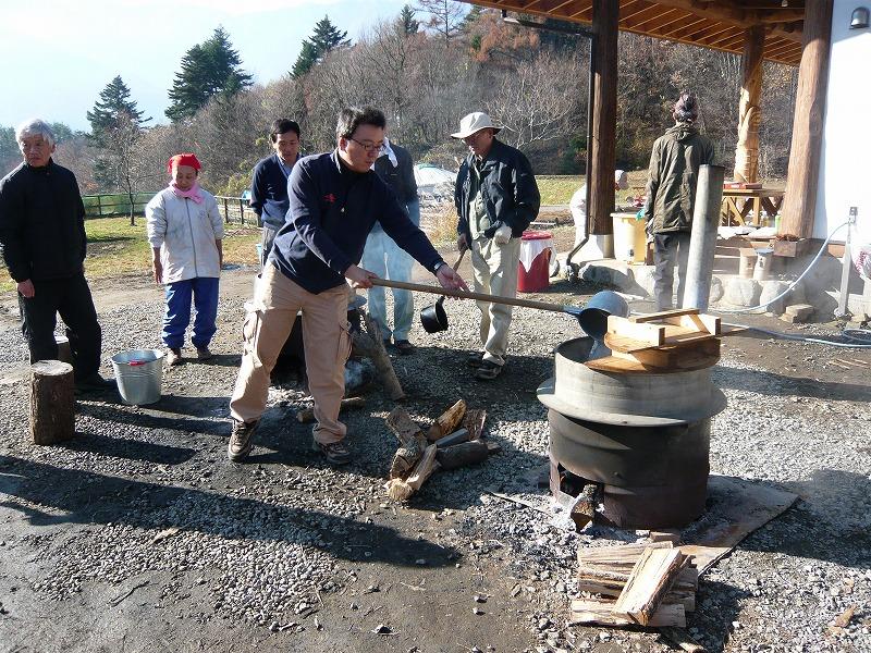 写真5薪の釜.jpg