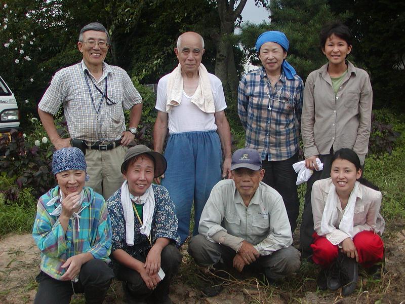手塚援農2縮小.JPG