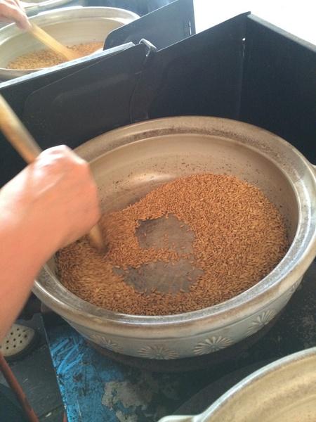 黒焼玄米教室2.jpg